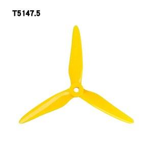Dalprop T5147.5 Propeller 5.1