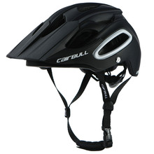 CAIRBULL Bicycle Helmet All-terrai MTB Cycling Bike Sports Safety OFF-ROAD Super Mountain BMX