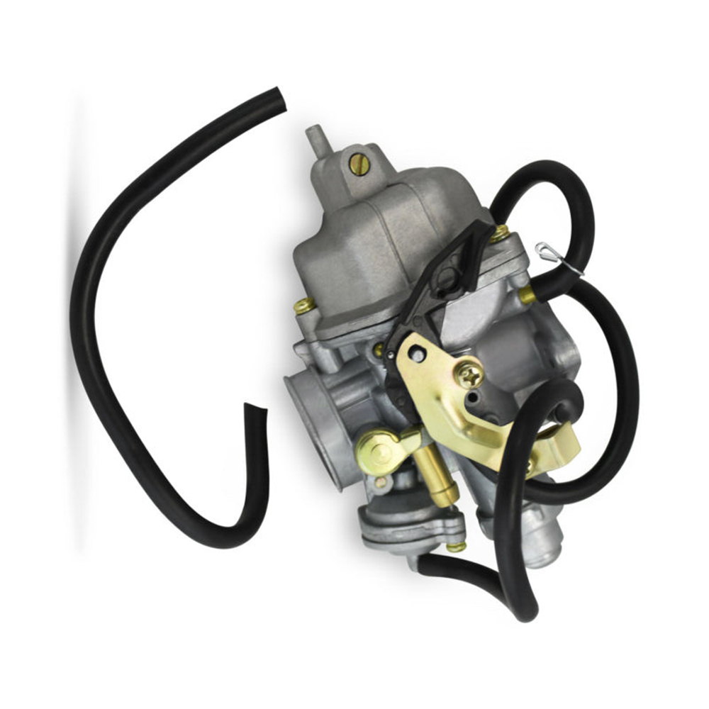 Carburetor for Honda Recon 250 TRX250TE 2002 2003 2004 2005 2006 2007 Replacement Carb