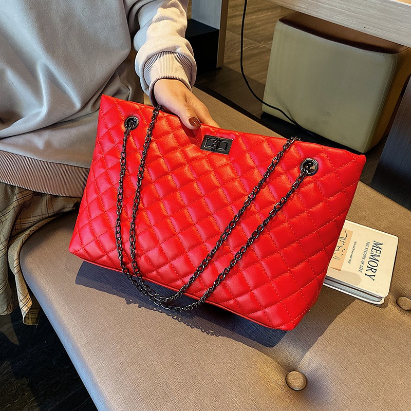 2020 3 Color Luxury Handbags Women Bags Designer Handbag Purse Women Bag For Women Hand Shoulder Bag Channels Handbags