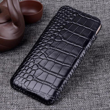 Hoogwaardige Lederen In Line FHX BJ Telefoon Zak Voor Iphone X Xs Xr Xs Max 11 11Pro max Mobiele Telefoon Pocke