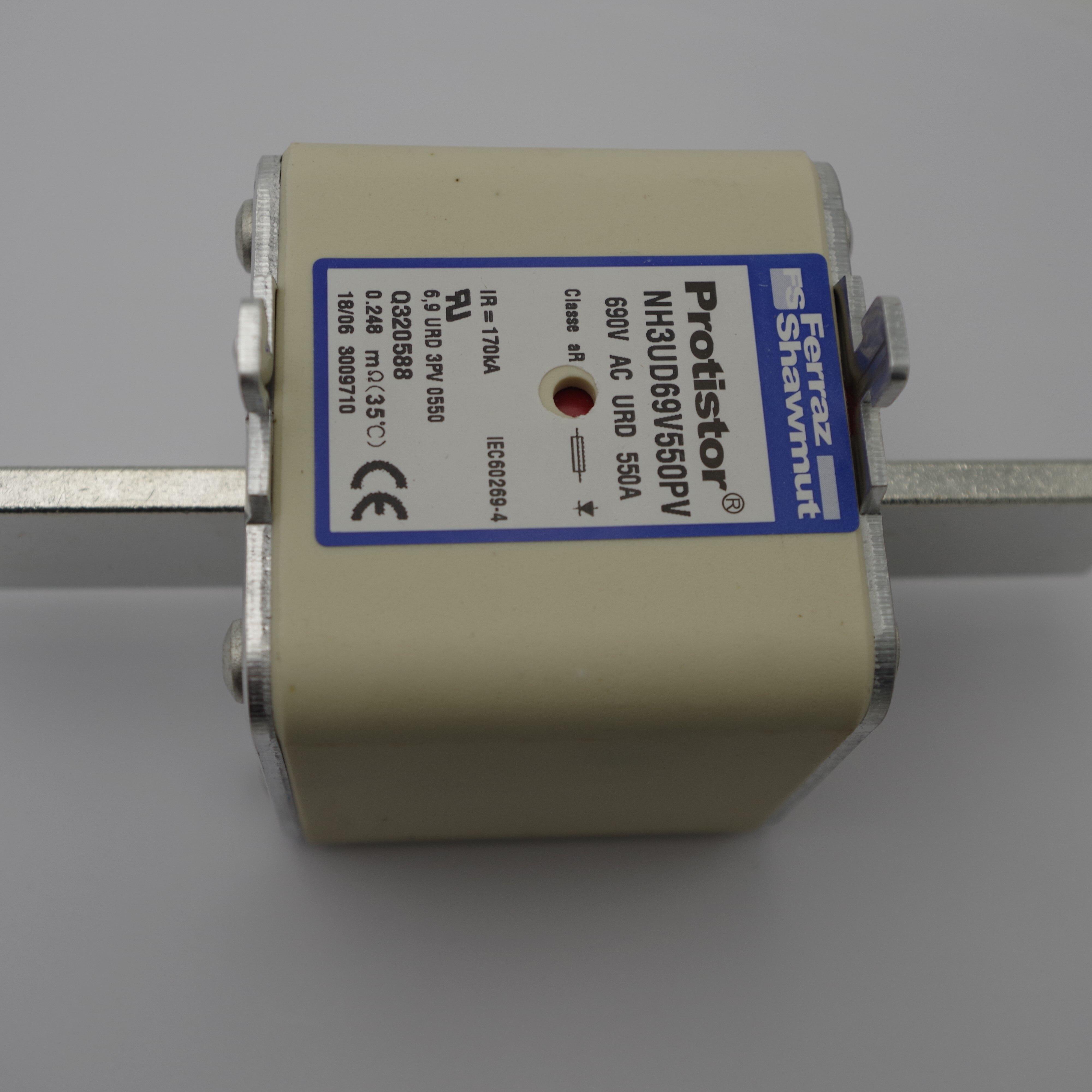690v relacao do fusivel hrc para protecao semicondutor 02