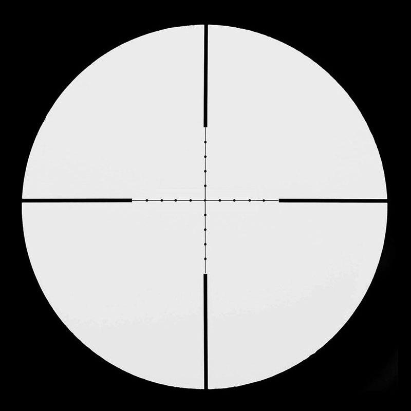 Image 5 - 安いコンパクト狩猟タクティカル光学スコープ 3 9X40 照明されたレチクル観光スポット販売    グループ上の スポーツ