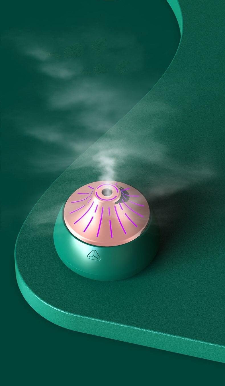 火山加湿器详情页2020-09-11_03