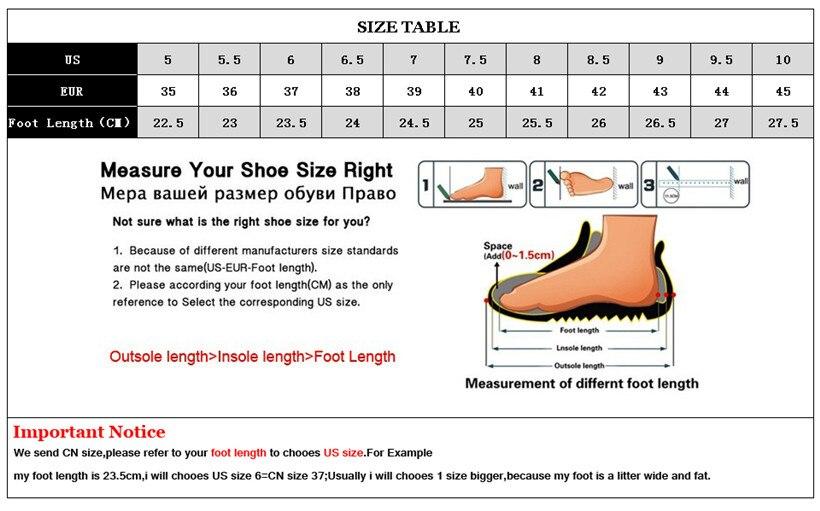 Men's Winter Sneakers PU Leather 6