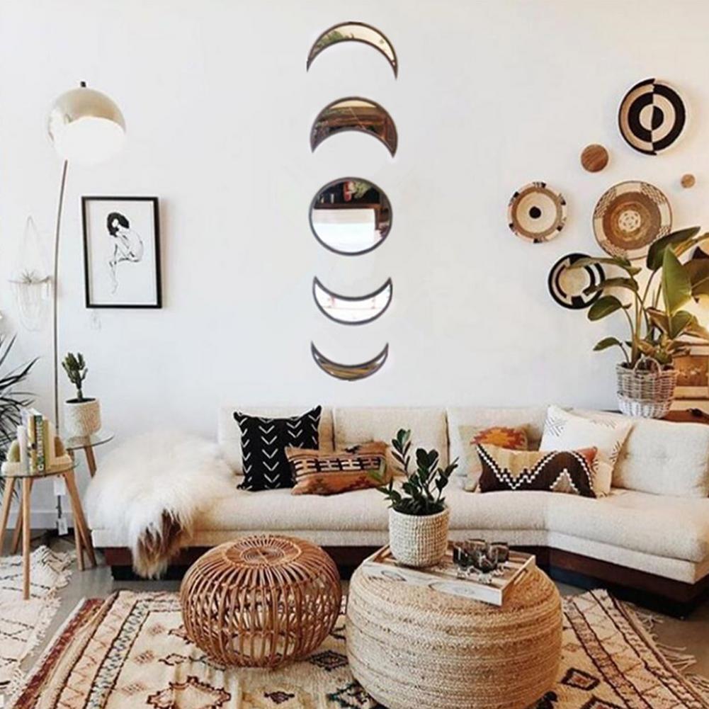 design de interiores moldura de madeira fase