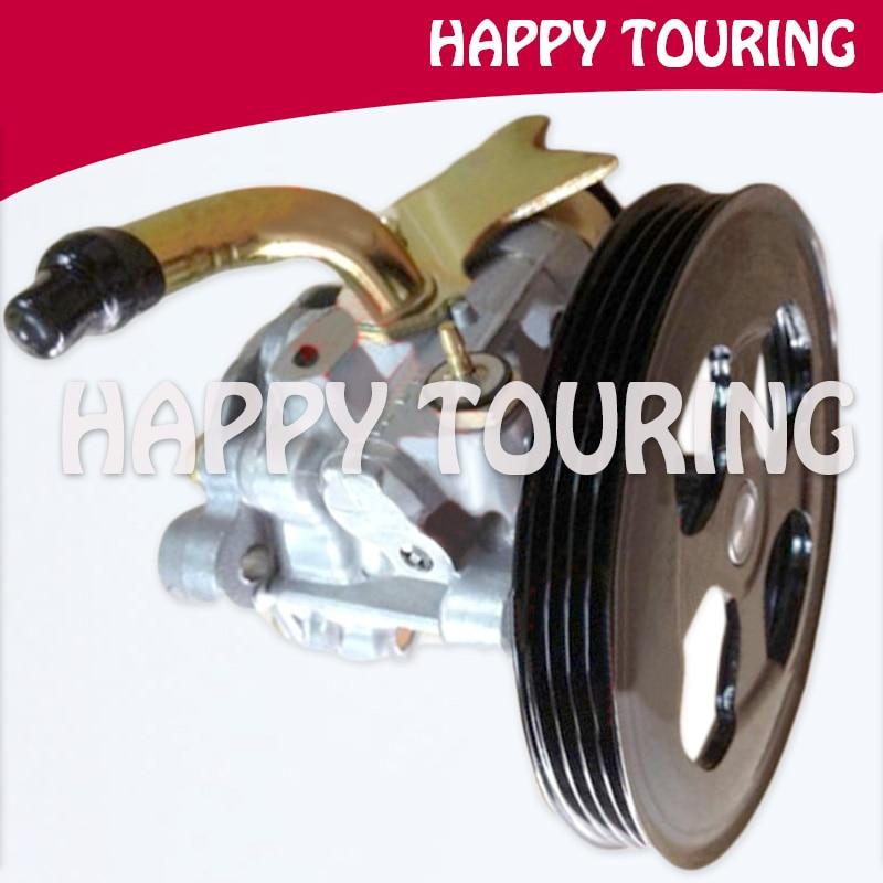 BRAND NEW POWER STEERING PUMP For Suzuki GRAND VITARA For SUZUKI VITARA 49100 56B20  4910056b20 30019891 30018152|pump for|pump pump|pump power steering - title=
