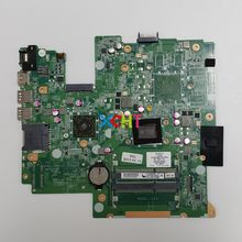 Dành Cho Laptop HP Pavilion G6 640893-001 6050A2412601-MB-A02 UMA Notebook PC Laptop Bo Mạch Chủ Mainboard(China)
