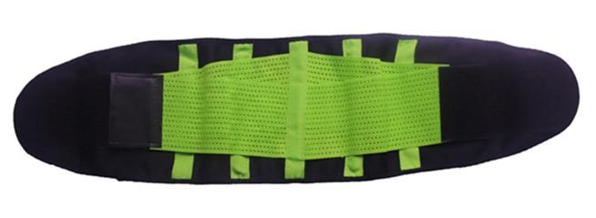 CXZD-Shaper-Women-Body-Shaper-Slimming-Shaper-Belt-Girdles-Firm-Control-Waist-Trainer-Cincher-Plus-size-S-3XL-Shapewear-(27)_06