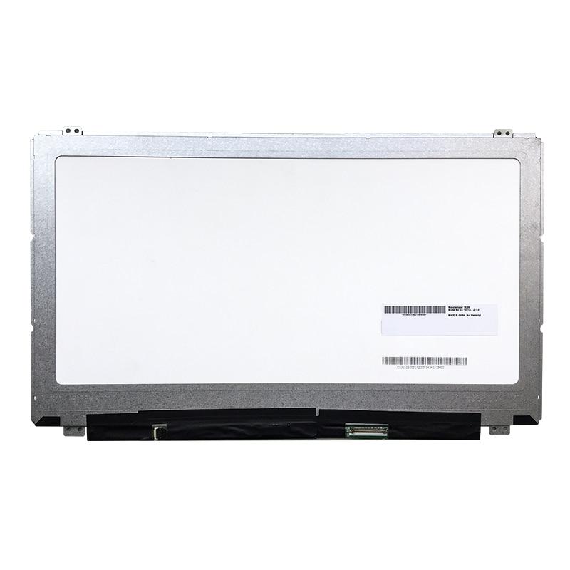15.6''laptop Touch Screen B156XTT01.1 LTN156AT36-D01 For Dell Inspiron 3000 Series 15-3541 3542 3543 5547 5548