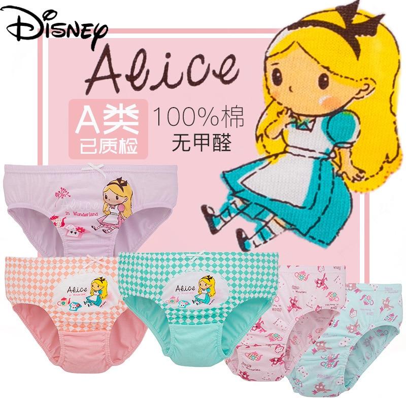 algodao shorts para meninas roupas intimas calcinhas de algodao com 6 pecas 02