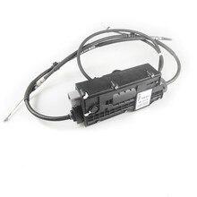 For BMW X5 X6 E70 E71 new hand brake module electronic parki