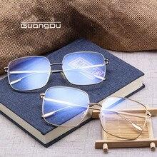 DZ67 Vintage Fashion eyeglasses glasses frame men/women Luxury Design eyeglass eye frames for women/men