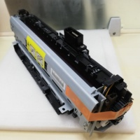 2019 online shopping RM1 2524 220V Fuser unit for HP laserjet printer LJ5025 LJ5035 LJ5200 Printer fuser assembly China supplier