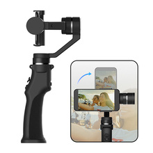 Capture 3-axis handheld gimbal stabilizer capture three-axis brushless stabilizer gimbal for Smartphone hg3d universal handheld 3 axis brushless gimbal camera mount for gh3 gh4 nex5 a5000 a6000 a7 compatible
