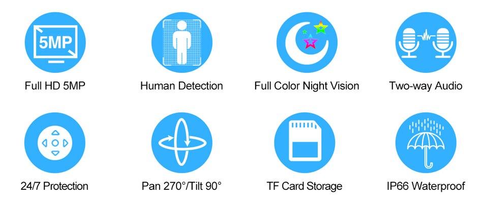 PTZ817AI-POE单品-详情页PC_05