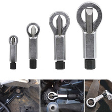 Nut Splitter Separator Bolt-Nut-Extractor Spanner Wrench Hex Remove-Cutter-Tool Manual-Pressure-Tool
