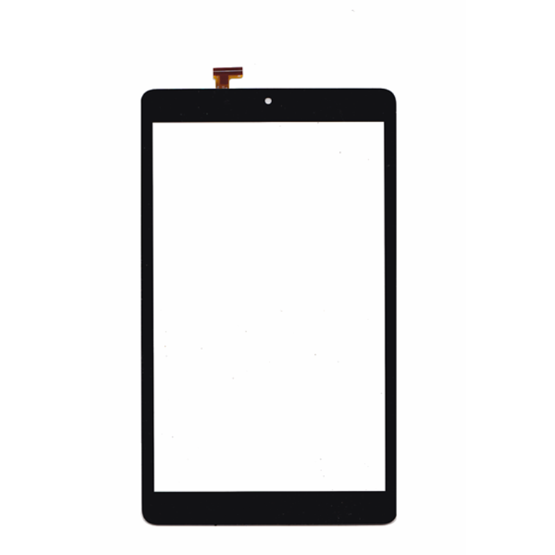 8 Inch Touch Screen For Alcatel 3T 8.0 2018 9027W 9027 Tablet Touch Panel Digitizer Glass Sensor Alcatel 3T 8 9027F -2ATRTR1