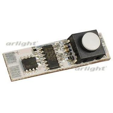 013211 Micro Switch 12V For PDS Without Wire ARLIGHT 1-pc