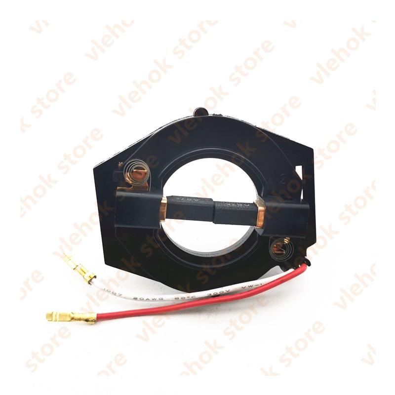 Brush Holder For BOSCH TBM1000 TBM3200 TBM3500 GBM345 GBM1000 TBM3400 GBM340 GBM350 1619P09559 Electric Drill Power Tool  PART