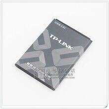 100% 2550mAh nowe TBL 55A2550 bateria do TP LINK M7350 TL TR961 2500L WIFI