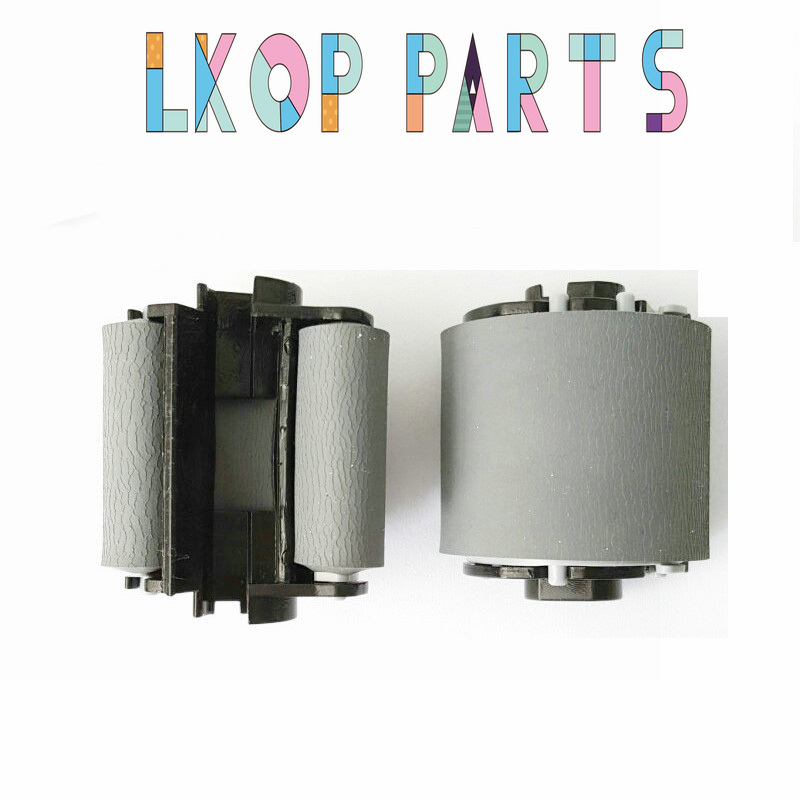 20X JC73-00239A JC97-03028A Pickup Roller for Samsung ML2510 ML2570 ML2571 SCX4725 CLP310 CLP315 for <font><b>Xerox</b></font> Phaser 3200 3124 <font><b>3125</b></font> image
