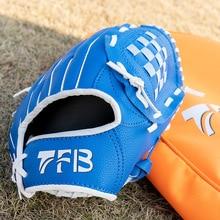 Sportswear Baseball-Glove Softball Guantes-De-Beisbol Equipment Batting Right Hand BJ50ST
