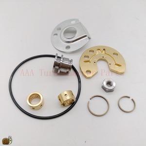 Image 3 - HT12/HT10 Turbocharger Repair kits/Rebuild kits 14411 Nis san Terrano/Navara Supplier AAA Turbocharger parts