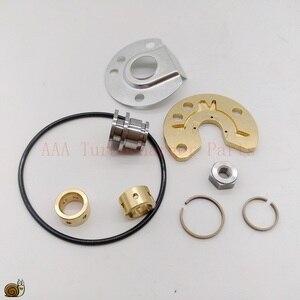 Image 3 - HT12/HT10 zestawy naprawcze turbosprężarek/odbudować zestawy 14411 w sprawie bezpieczeństwa sieci i informacji san Terrano/Navara dostawca AAA turbosprężarek części