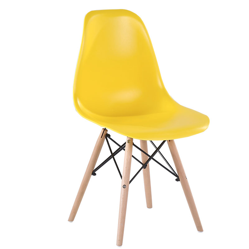 Chair Dining Chair Home Chair Computer Desk And Chair Plastic Chair Modern Minimalist Creative Office Chair To Discuss Chair