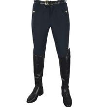 Riding-Pants Equestrian Equipmenthorse Trousers MURALON High-Quality