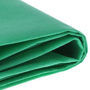Image 4 - 写真背景写真アクセサリー緑色綿フォト背景スタジオ写真撮影画面クロマキー背景布