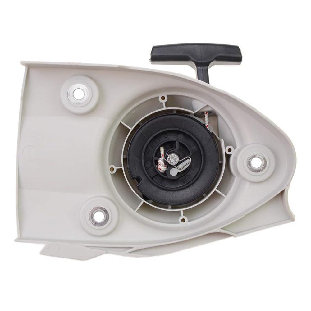 Recoil Rewind Pull Starter Fits Stihl TS410 TS420 TS480I TS510I