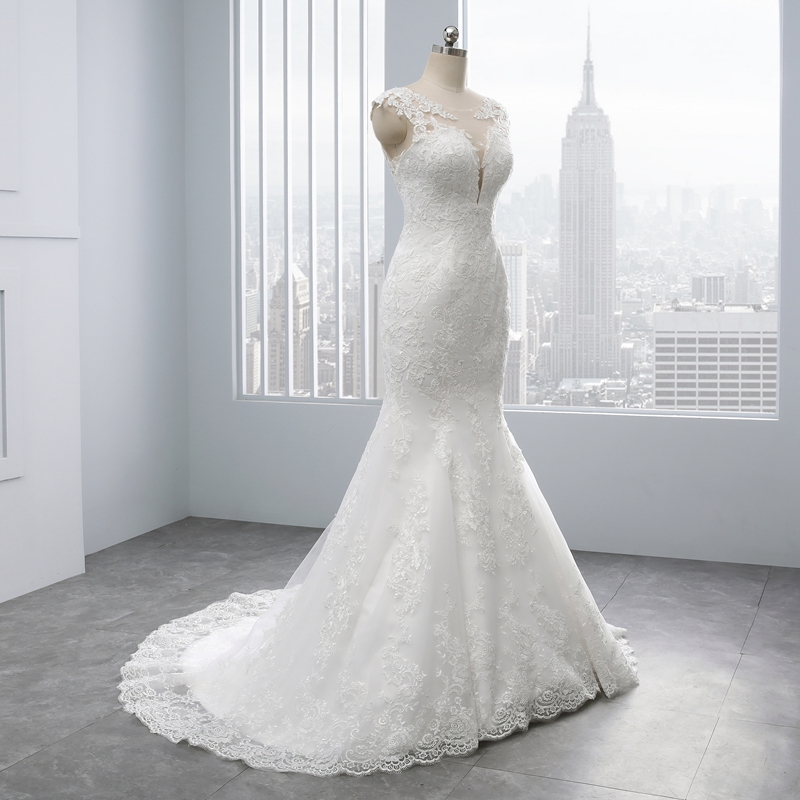 Ball-Gown Wedding-Dresses Customize Julia Kui Contact Buying Fee Before