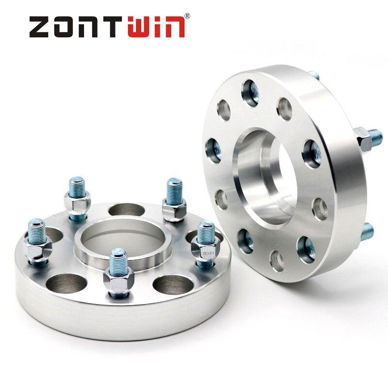 20MM ZONTWIN aluminum alloy CNC wheel adapters 5 120 67.1 suit for car CHEVROLET VOLT CAMARO MALIBU|wheel adapter|adapter wheel|wheels wheel - title=