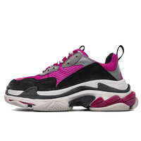 2020New Sport Shoes For Men Athletic Walking Ladies Sneakers Arrivals Women's Running Shoes Luxury Brand Plus Size 35 45