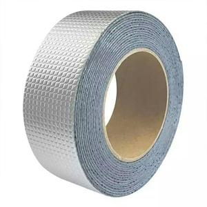 5*500CM/10*500CM Butyl Tape Sh