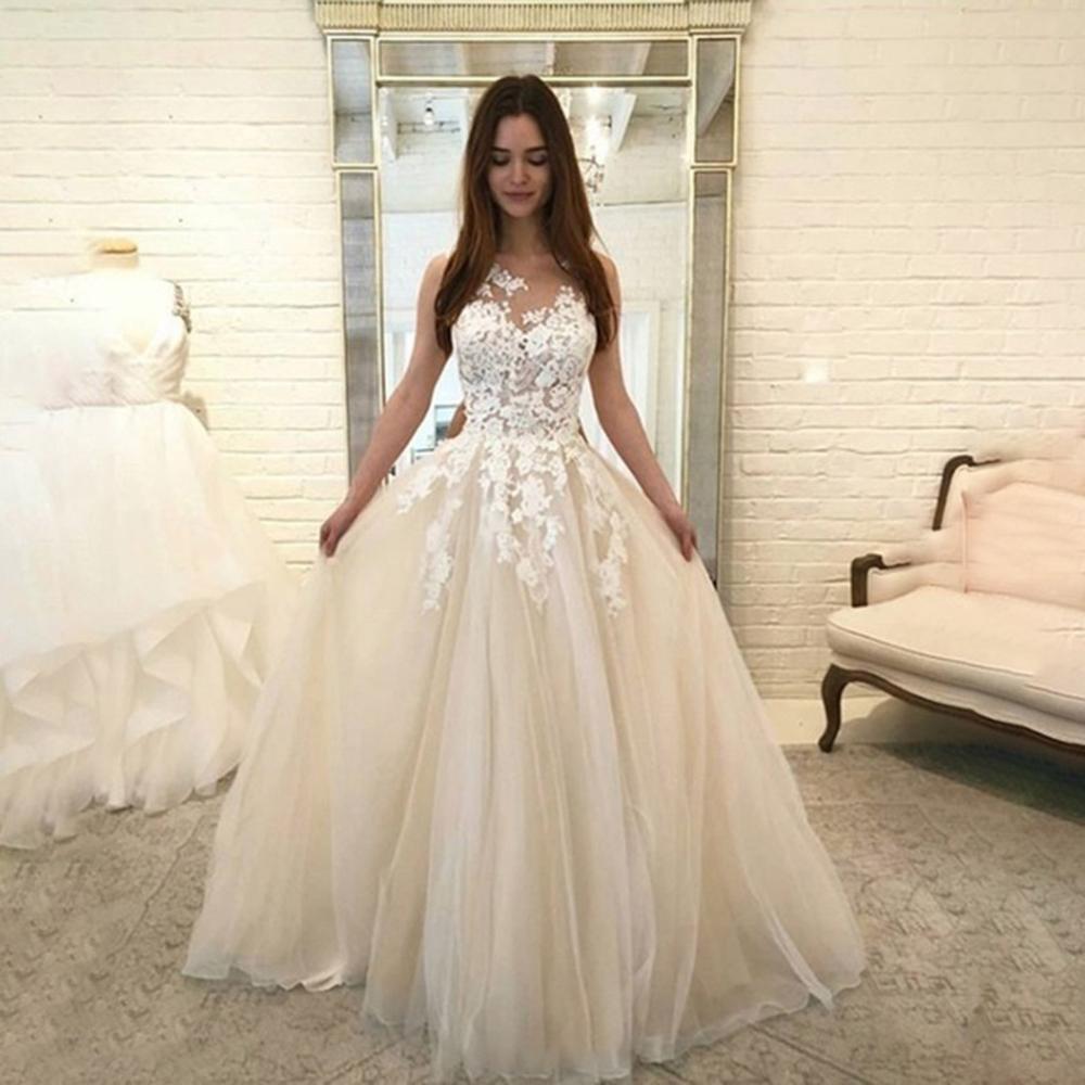 Women's Dresses Evening Party Dress Plus Size 5xl Sleeveless White Chiffon Ball Gown Dress Lace Wedding Elegant  Dress Vestidos