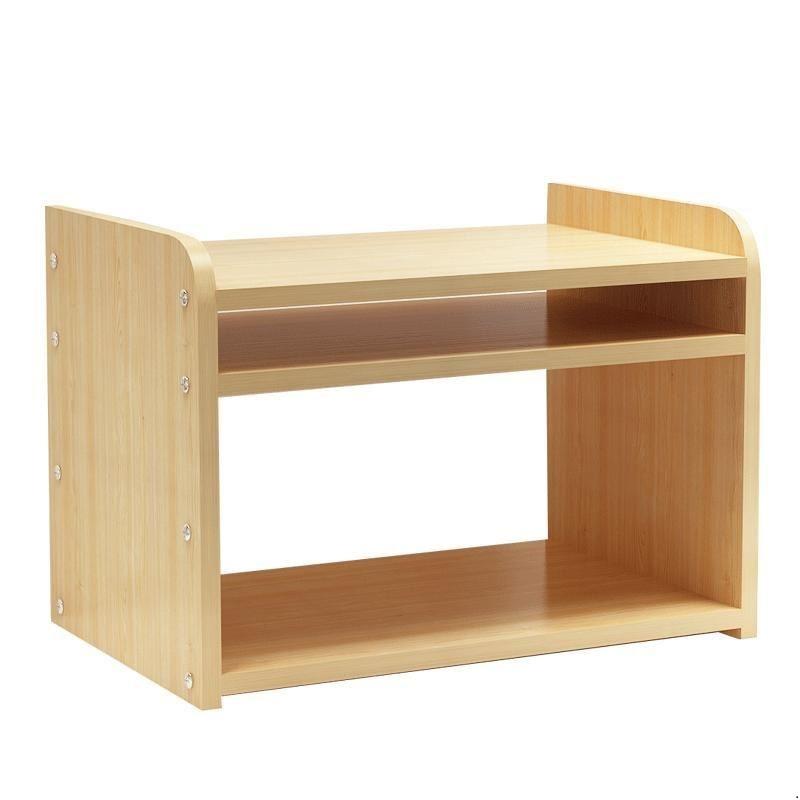 Planos Meuble Bureau Rangement Printer Shelf Archivero Archivadores Mueble Archivador Para Oficina Filing Cabinet For Office