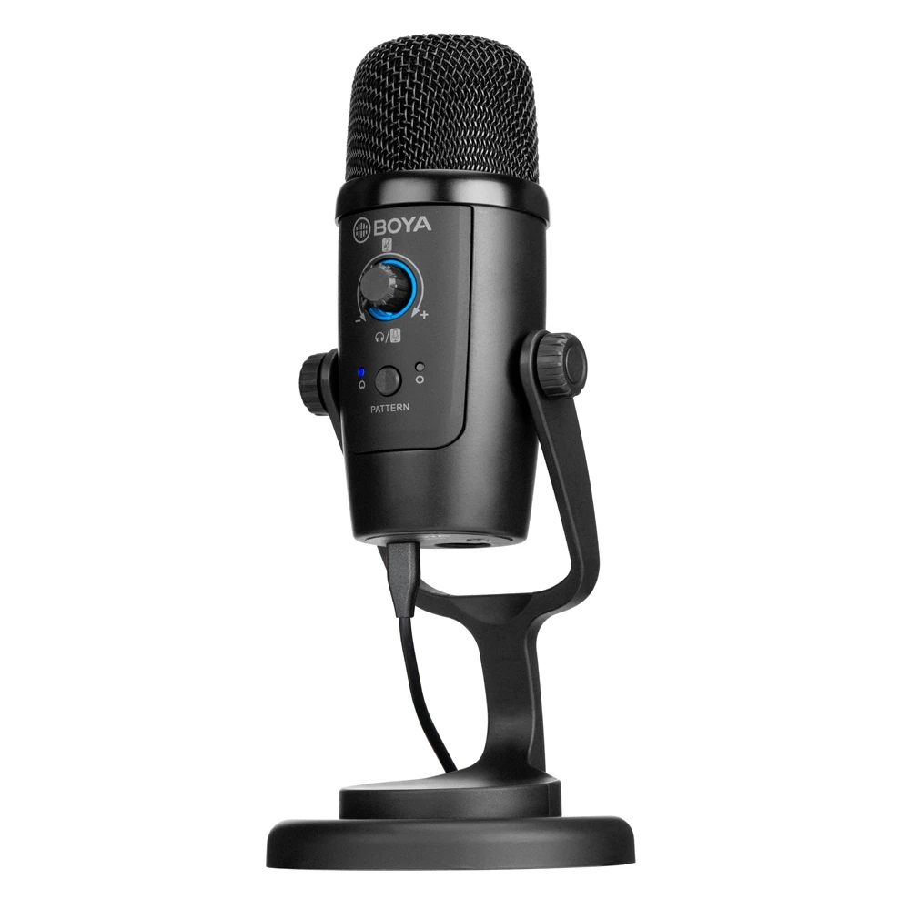 BOYA-BY-PM500-Desktop-Condenser-Microphone-Cardioid-Omnidirectional-Directional-for-USB-Computer-PC-Type-C-Android.jpg_Q90.jpg_.webp