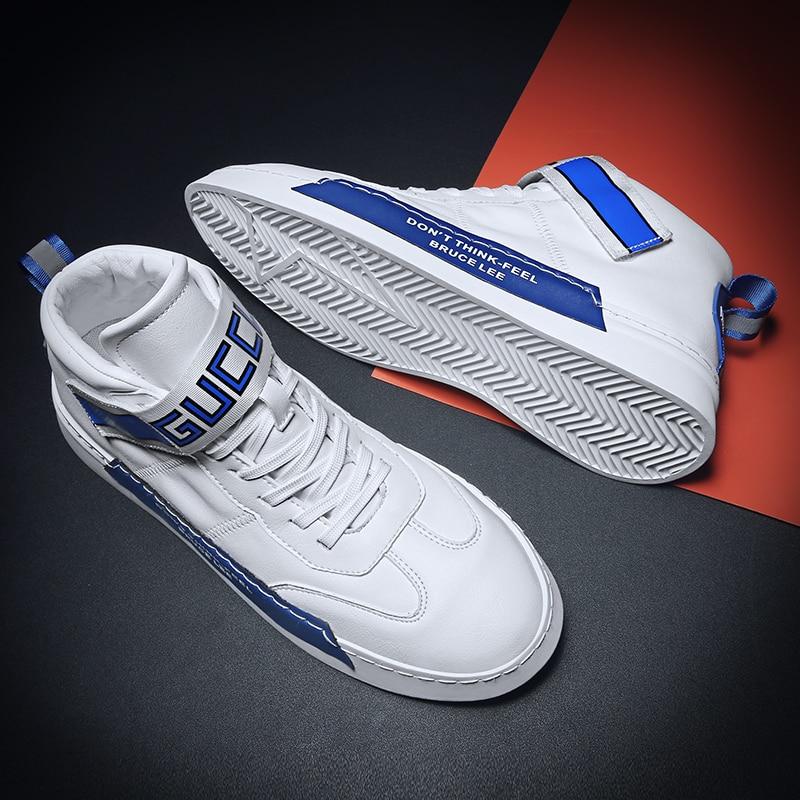 ARSMUNDI Men Skateboard Shoes New Arrival High Quality Sneaker Men Breathable Light Skateboard Shoes Skateboard Shoes For Men