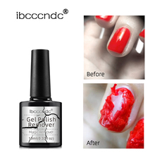Get more info on the 10ml Nail Gel Polish Remover Gel Soak Off Burst Remover Uv Nail Polish Acrylic Magic Cleaner Degreaser for Nail Art Lacquer