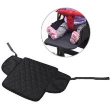 35x30 см детская коляска для ног Аксессуары для детских колясок трон для ног Детские коляски для ног