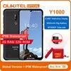 Купить OUKITEL Y1000 Android 9.0 Mobile Phone 6 [...]