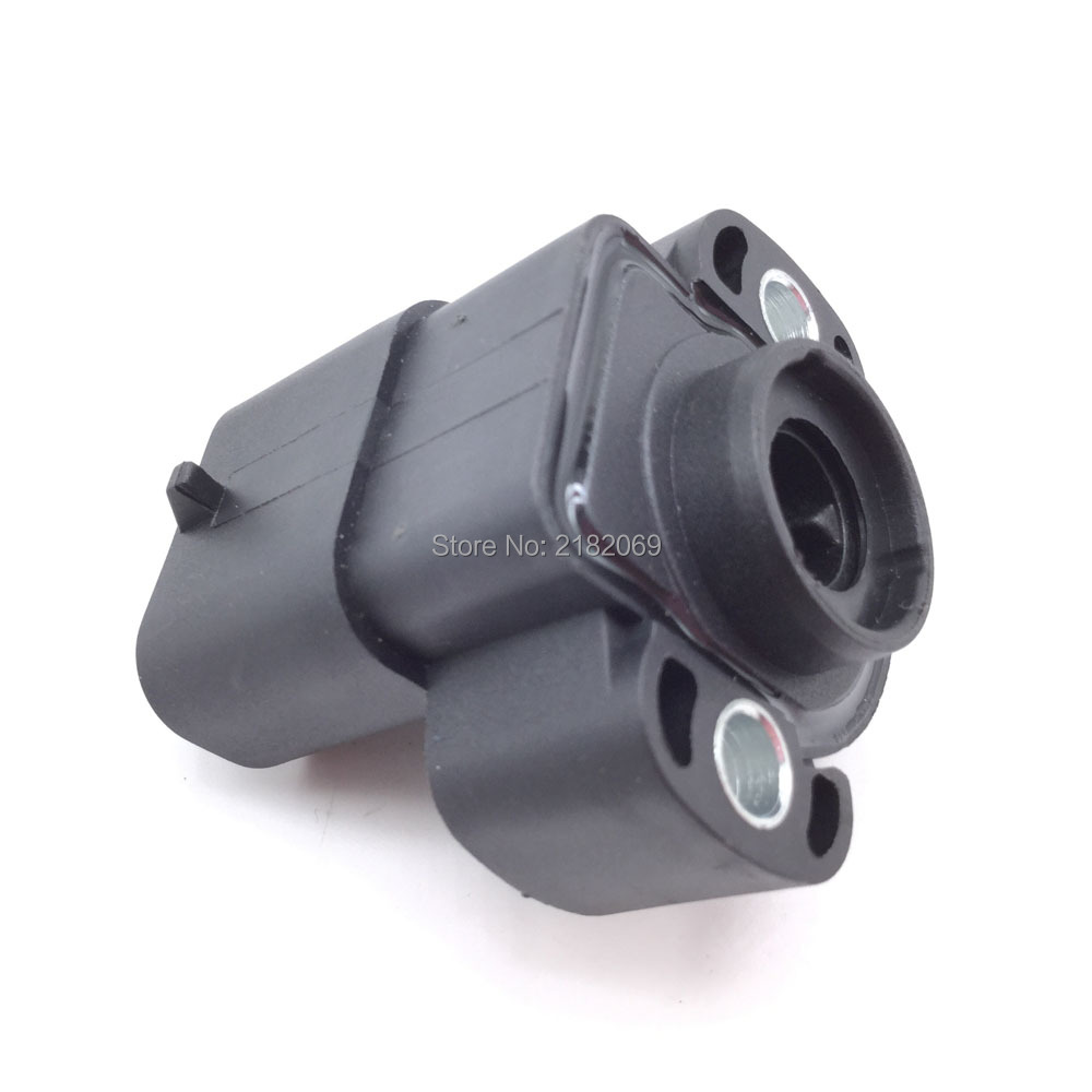 Throttle Position Sensor New for Le Baron Ram Truck Jeep Grand TH143T