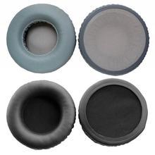 Repair Earpads Replace for AKG K550 K551 K553 pro headset наушники akg k553 pro studio headphone