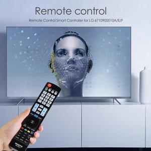 Image 5 - IR TV télécommande RM L930 sans fil contrôleur remplacement AKB73615303 pour LG AKB 3D numérique Smart LED LCD TV 10166
