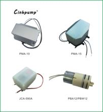 Pma 15 ac pma 10 pba12 15s mini воздушный компрессор Электрический