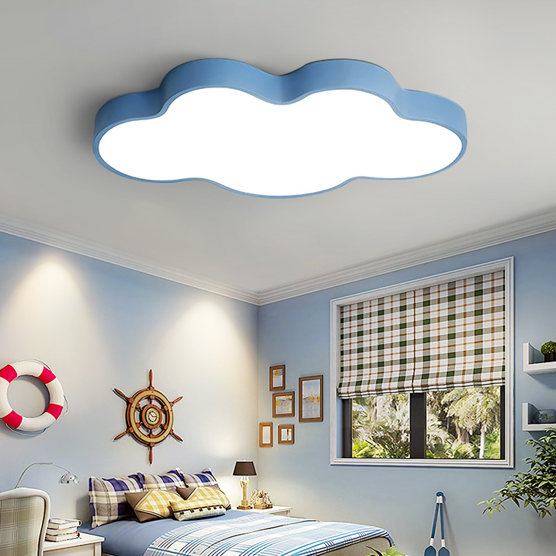 Top 10 Ceiling Light Girl Children Room Ideas And Get Free Shipping A137