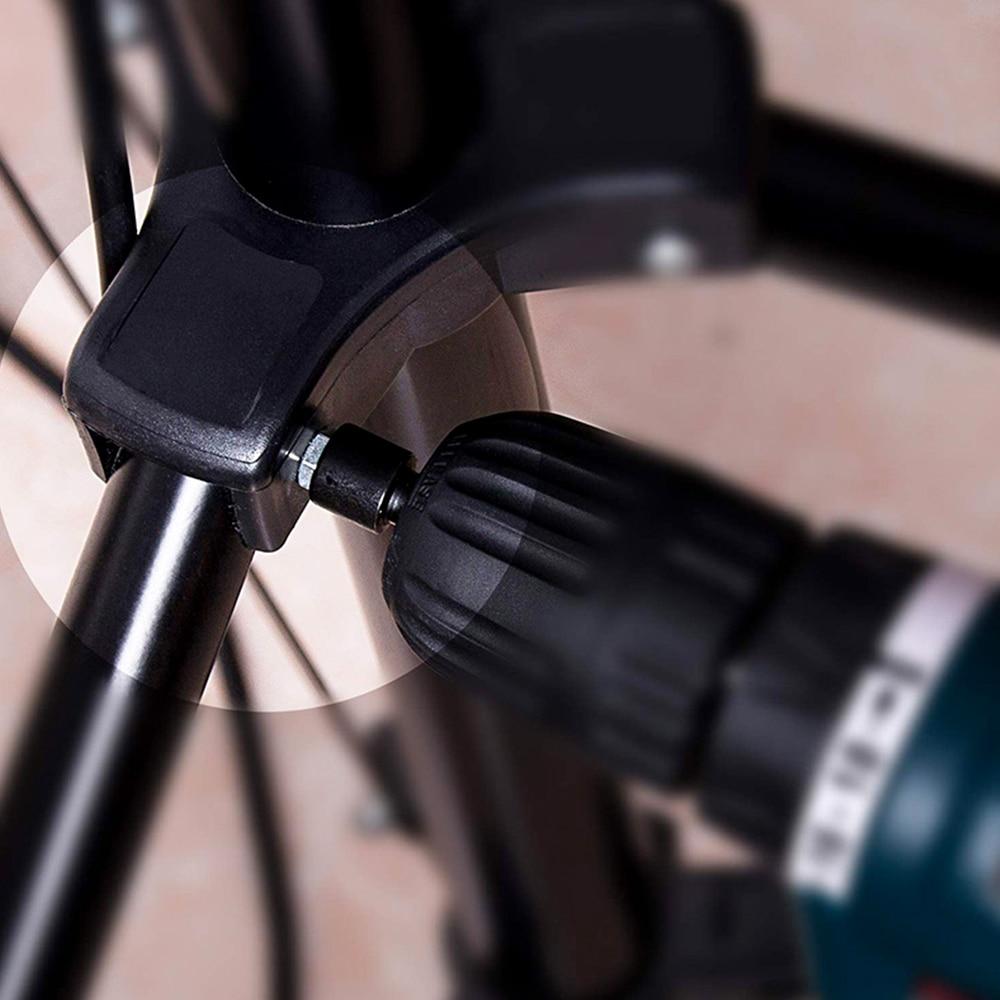 Hakkin 8st 75mm magnetische lange zeskant kruiskopschroevendraaier - Handgereedschap - Foto 6